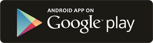 Download goMe EV Charging Android App