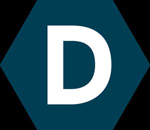 Devpost