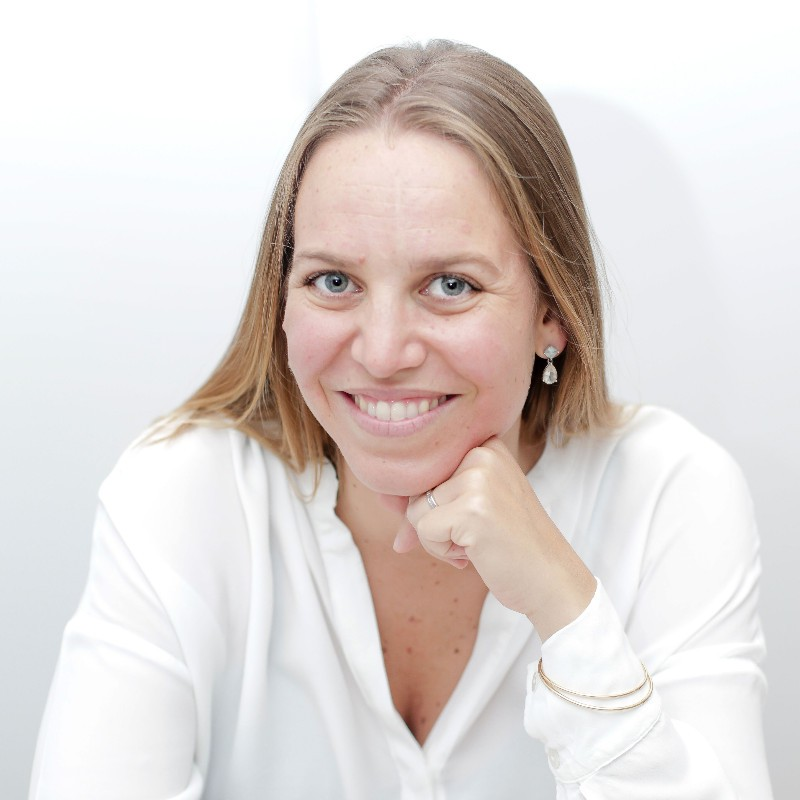Maria Alegre
