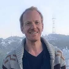 Michael Zajko