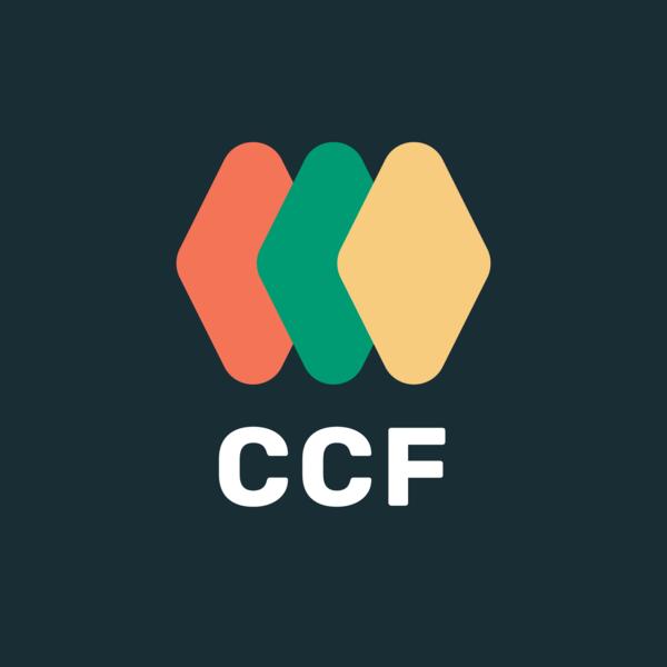 Celo Community Fund