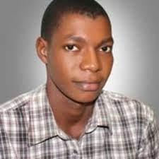 Moses Adeniji