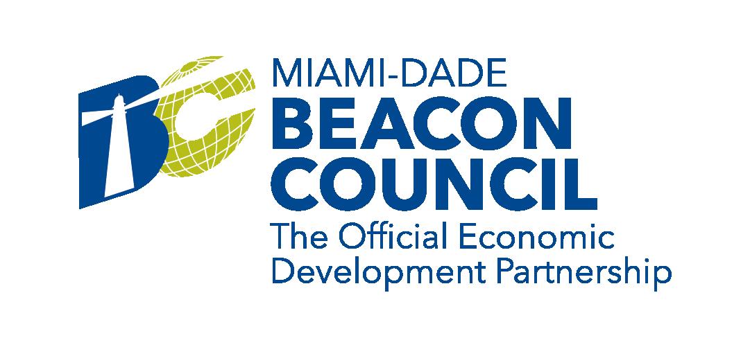 beacon-council