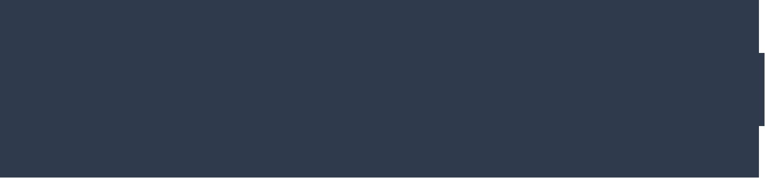Screenshot 2021-05-27 at 11.11.11|LogoGegalpad