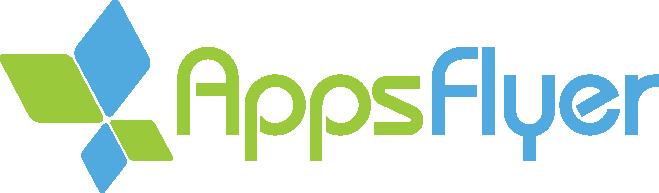 apps-flyer