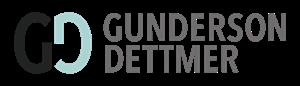 gunderson-dettmer