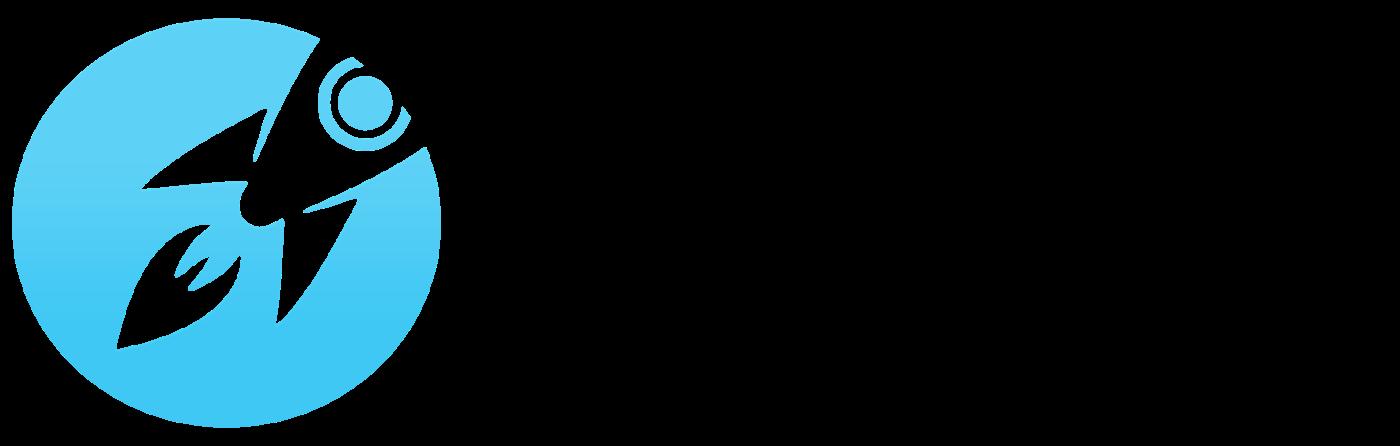 proto-io