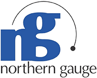 Northern Gauge logo