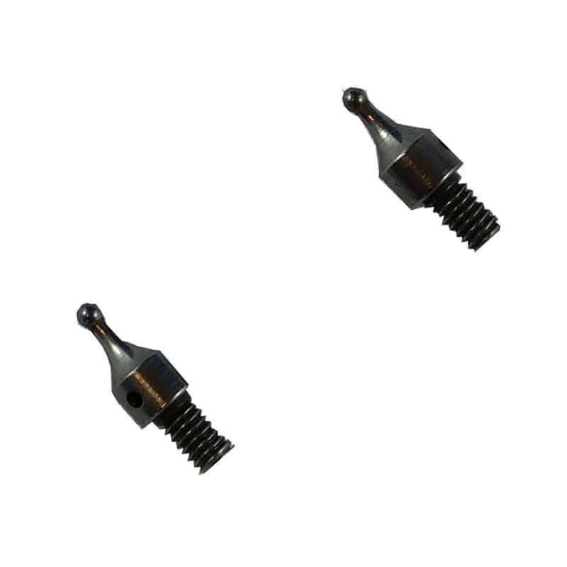 Plain Plug and Ring