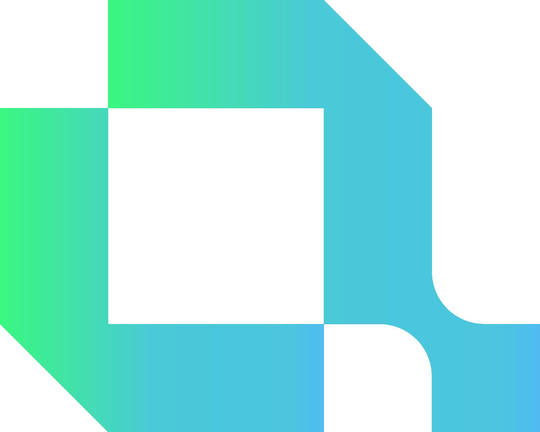 Quartolio - The Insight Cloudf or R&D