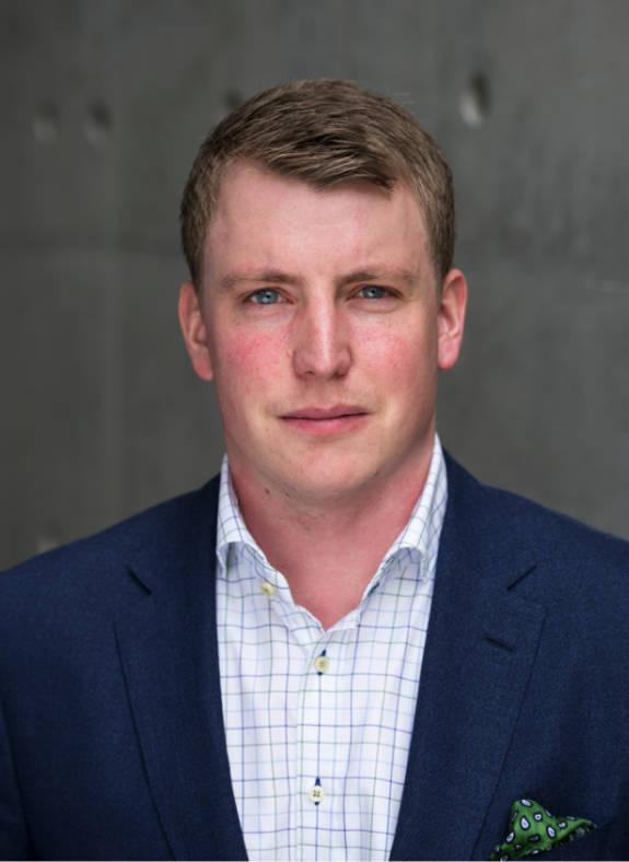 Kristian Nordtomme