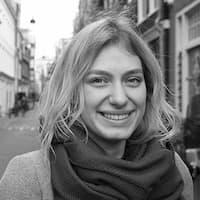 Karolina Picture