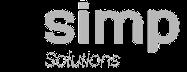 Simp Solutions logo