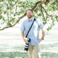Joshua Rainey's Instagram Profile Pic