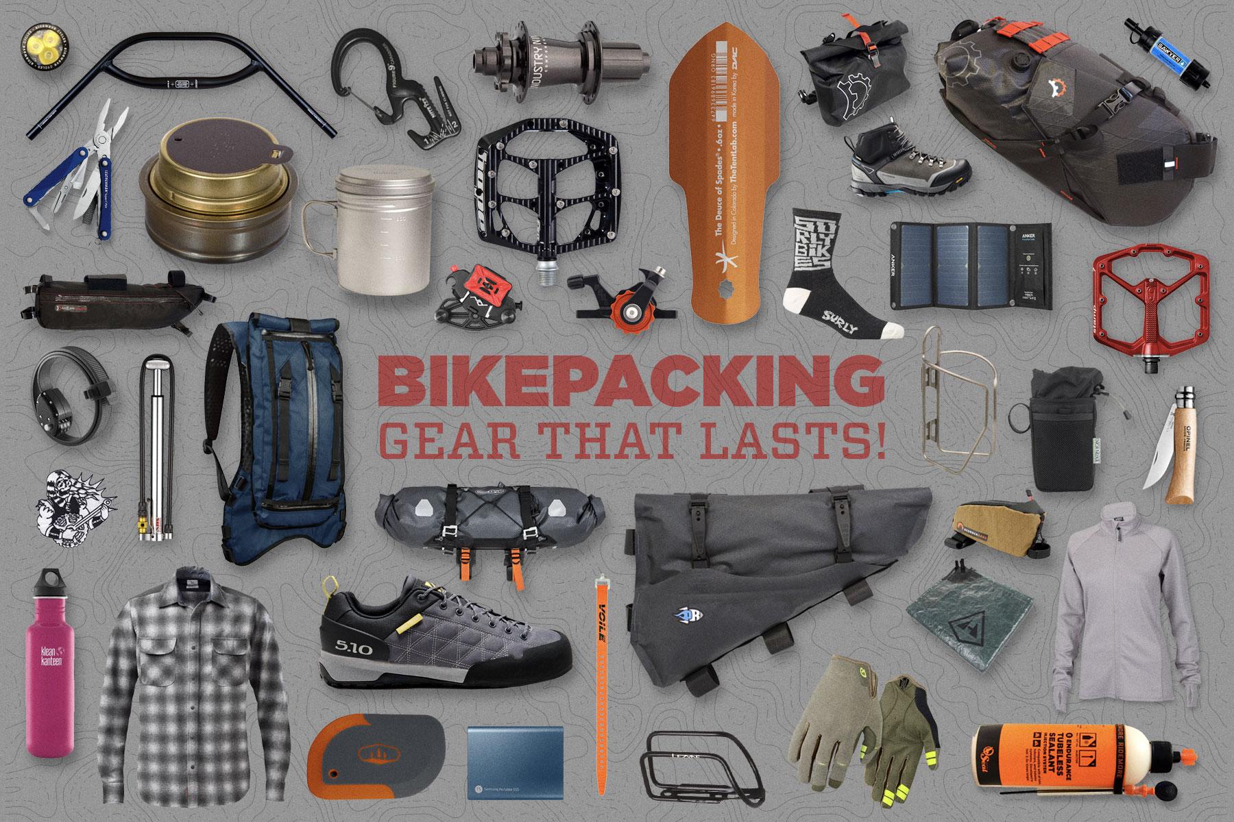 bikepackling-gear-that-lasts-1