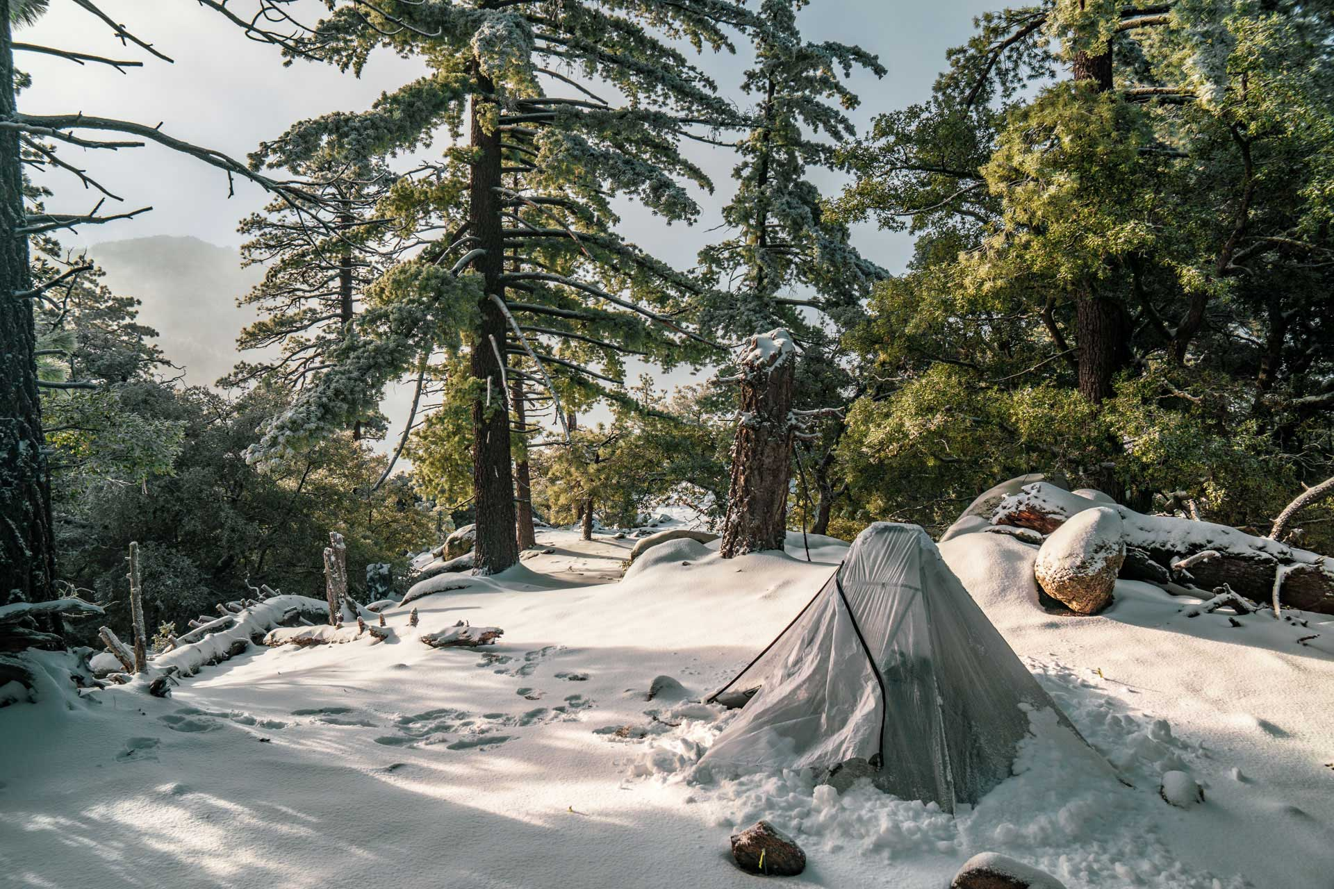 Halfway Anywhere Pacific-Crest-Trail-PCT-Survey-2019-Gear-Guide-Featured-No-Text
