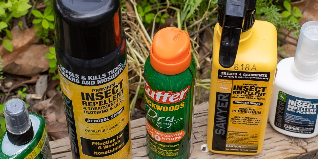 wirecutter-bug-repellent-top-2x1-lowres1024-9662-kyle-fitzgerald