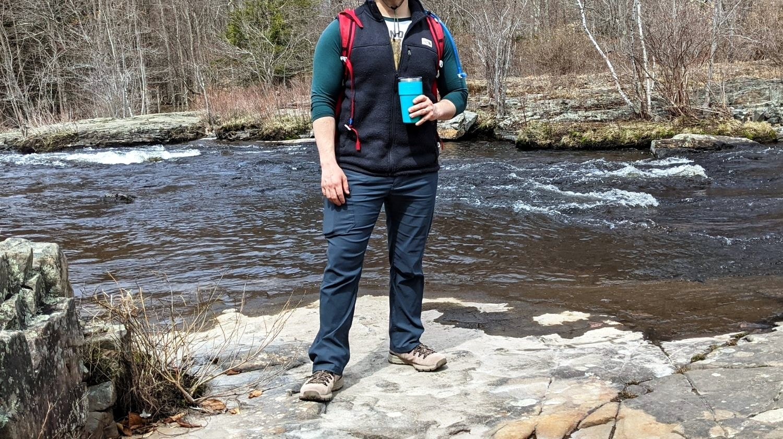 Hiking-header-spring-2021