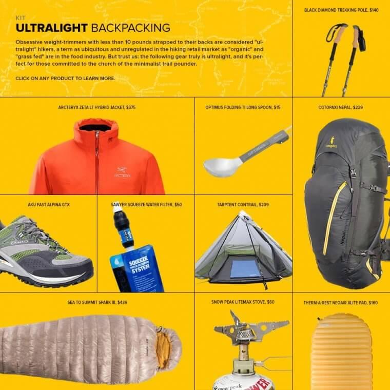 Ultralight-Backpacking-Gear-Patrol-Lead-Full-2