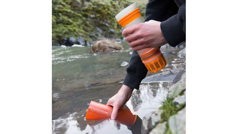 best-filtered-water-bottle1