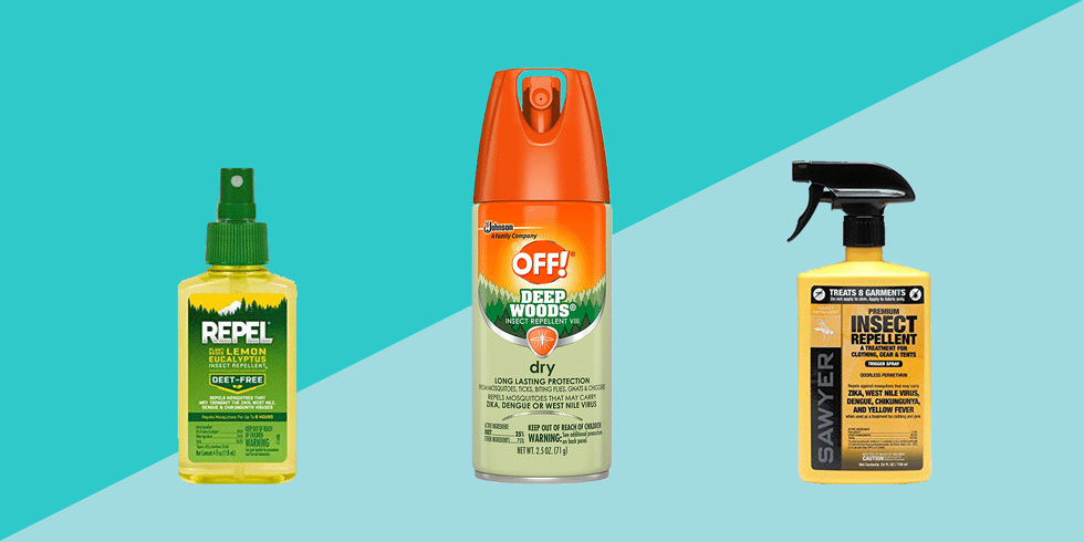 best-insect-repellents-1625081165