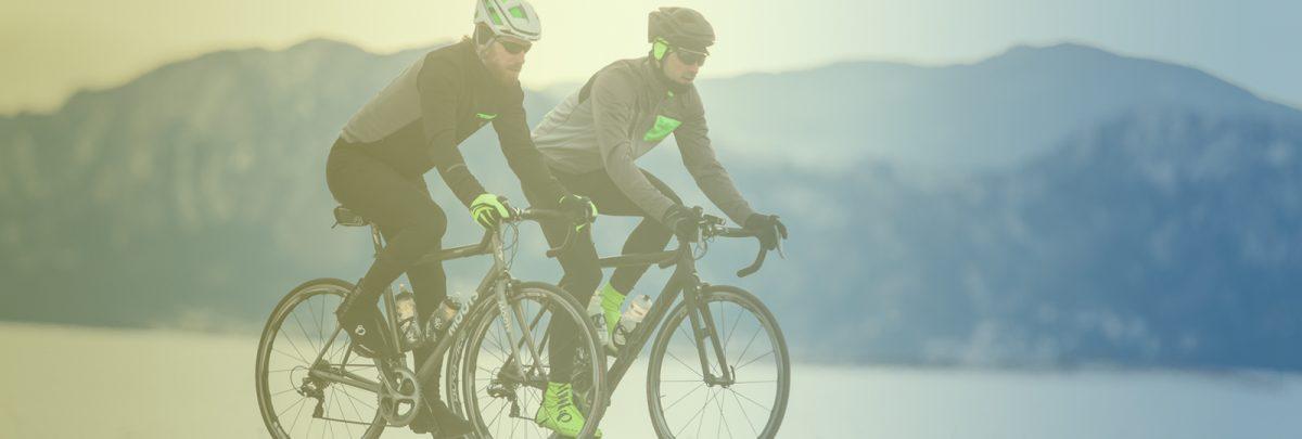 Bike World News 1600x540-Winter16-E-warmers