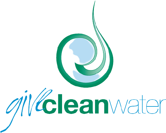 Give Clean Water