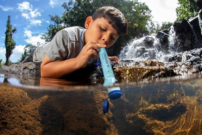 water_purifier-650x433