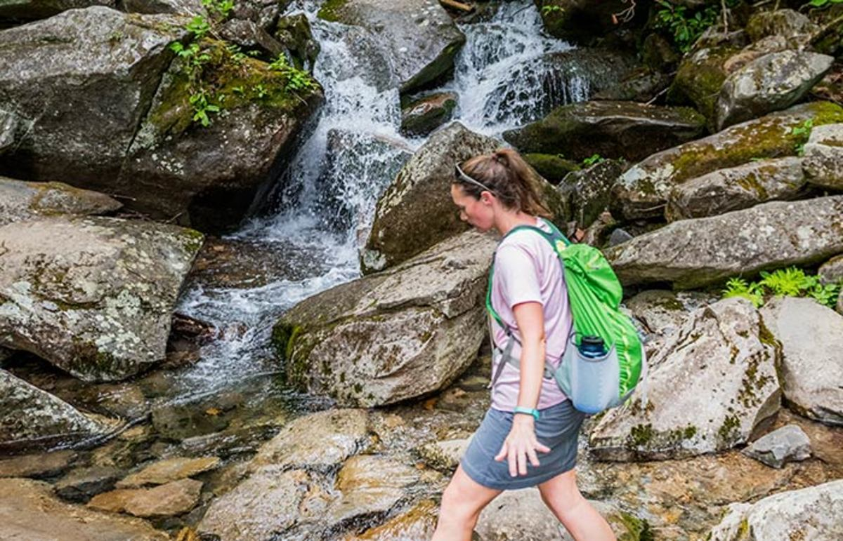 Smoky Mountain what to pack sm-woman-walking-cascade-backpack_dp_700