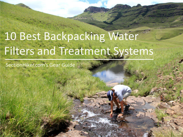 10-Best-Backpacking-Water-Filters-of-2018
