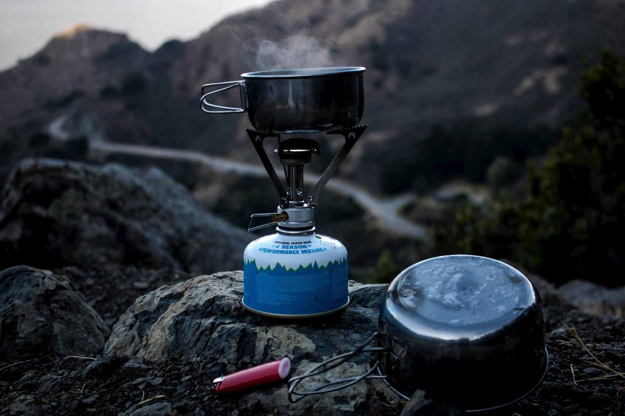 The Dyrt The Best Camping Cooking Gear sage-friedman-N561DZ3NfVM-unsplash-1