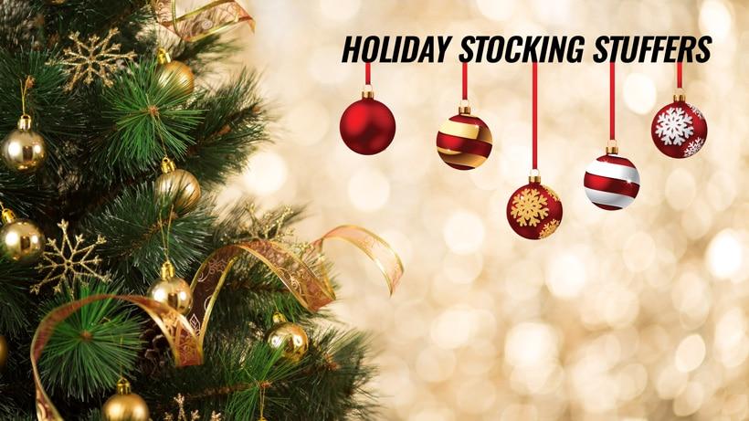 goHUNT-holiday-stocking-stuffers