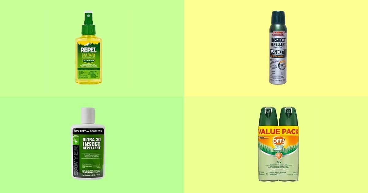 bug-spray-update