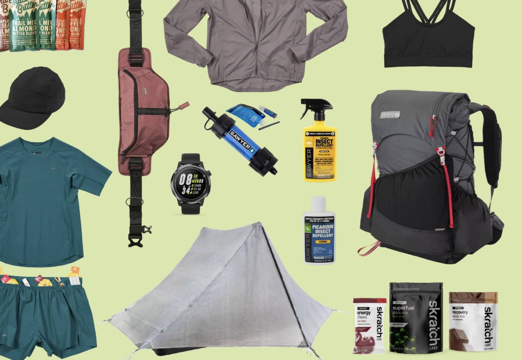 fastpacking-giveaway-1676x1157