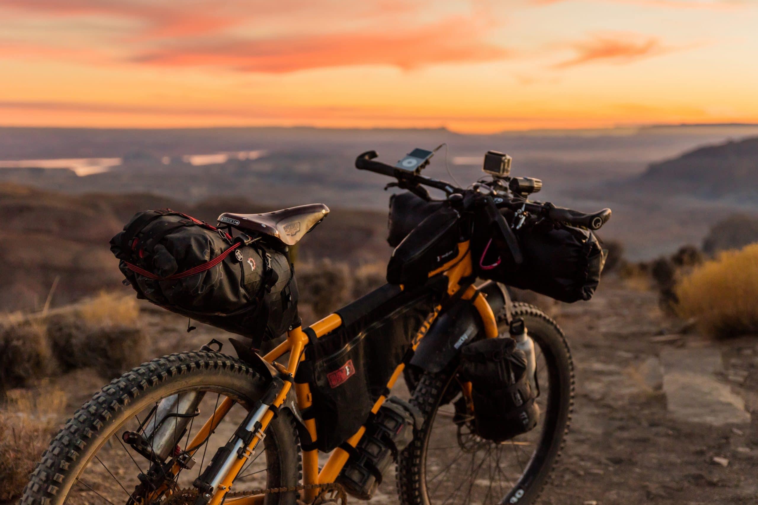 bikepacking-feature