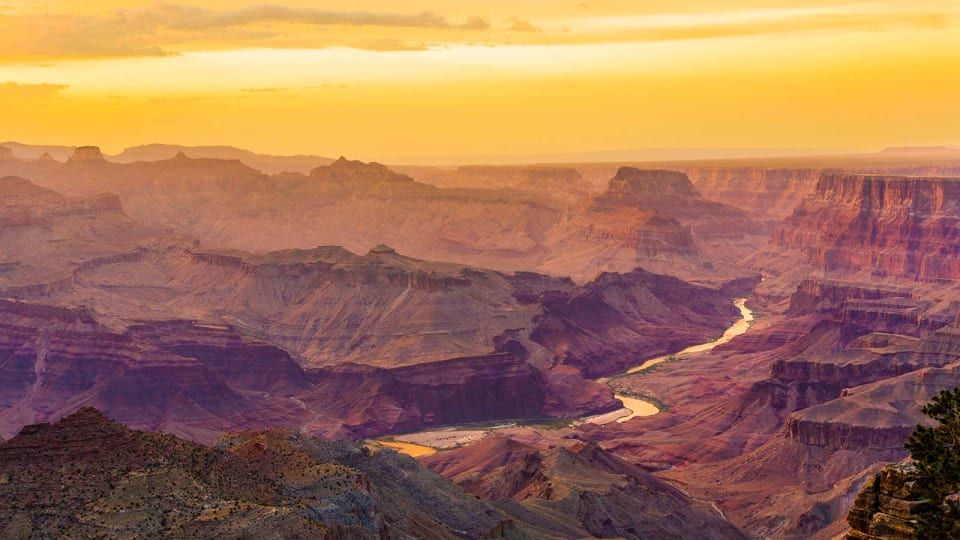 grand canyon what to pack gc-desert-view-point-sunset_dp_1600