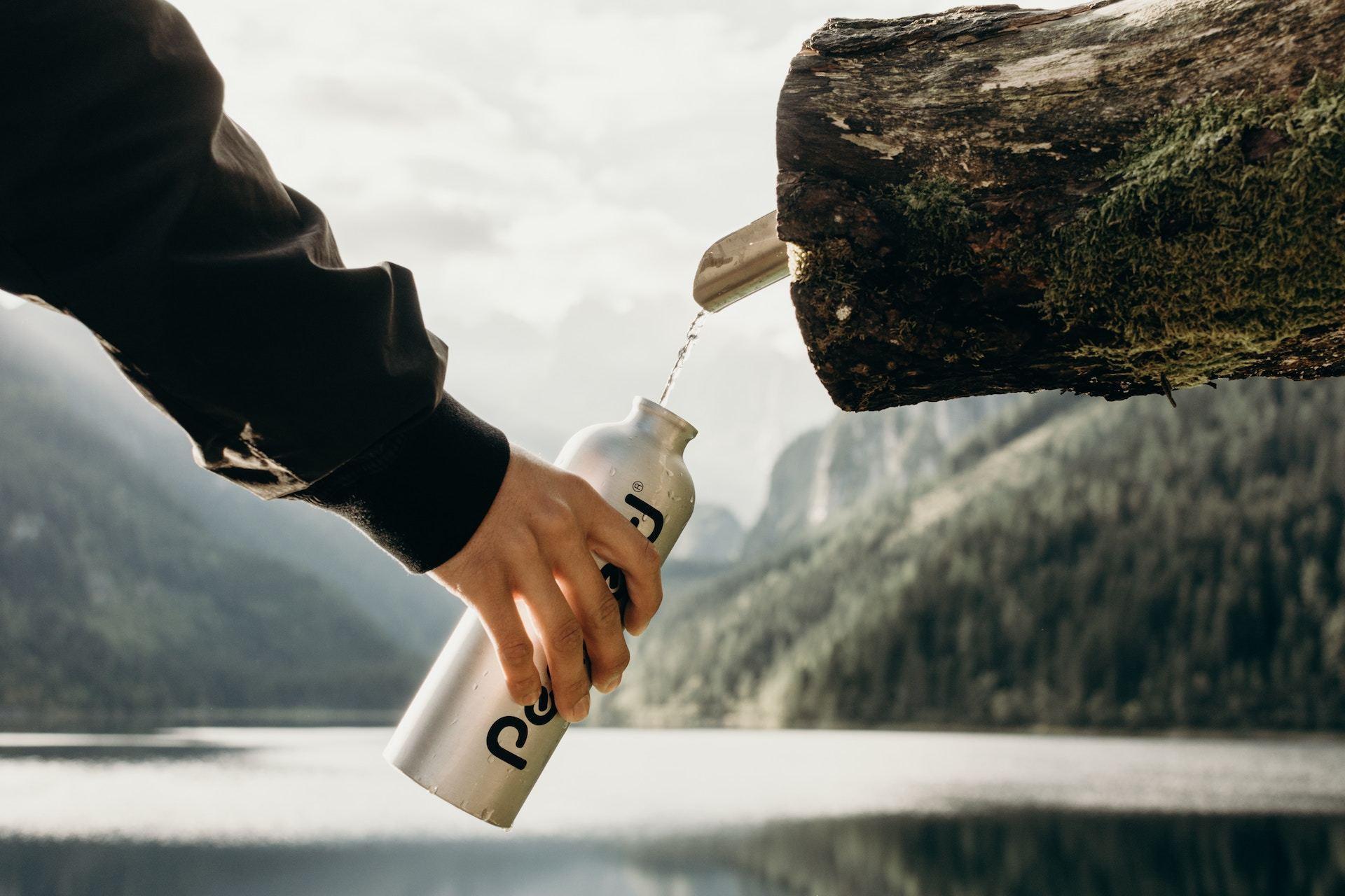 refillable-water-bottle