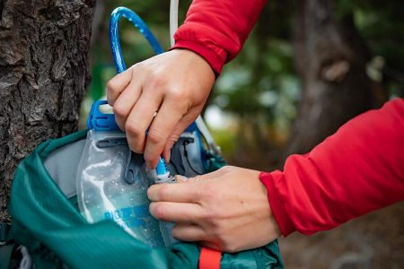Best_Portable_Water_Filter-450x300