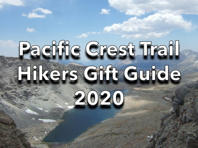 Pacific-Crest-Trail-Hikers-Gift-Guide