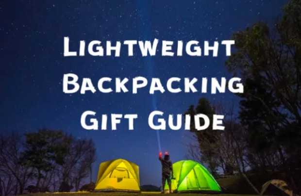 SectionHiker-Lightweight-Backpacking-Gift-Guide