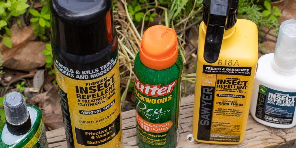 bug-repellent-top-2x1-lowres1024-9662