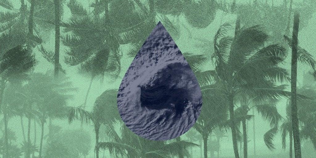 hurricane-05-1024