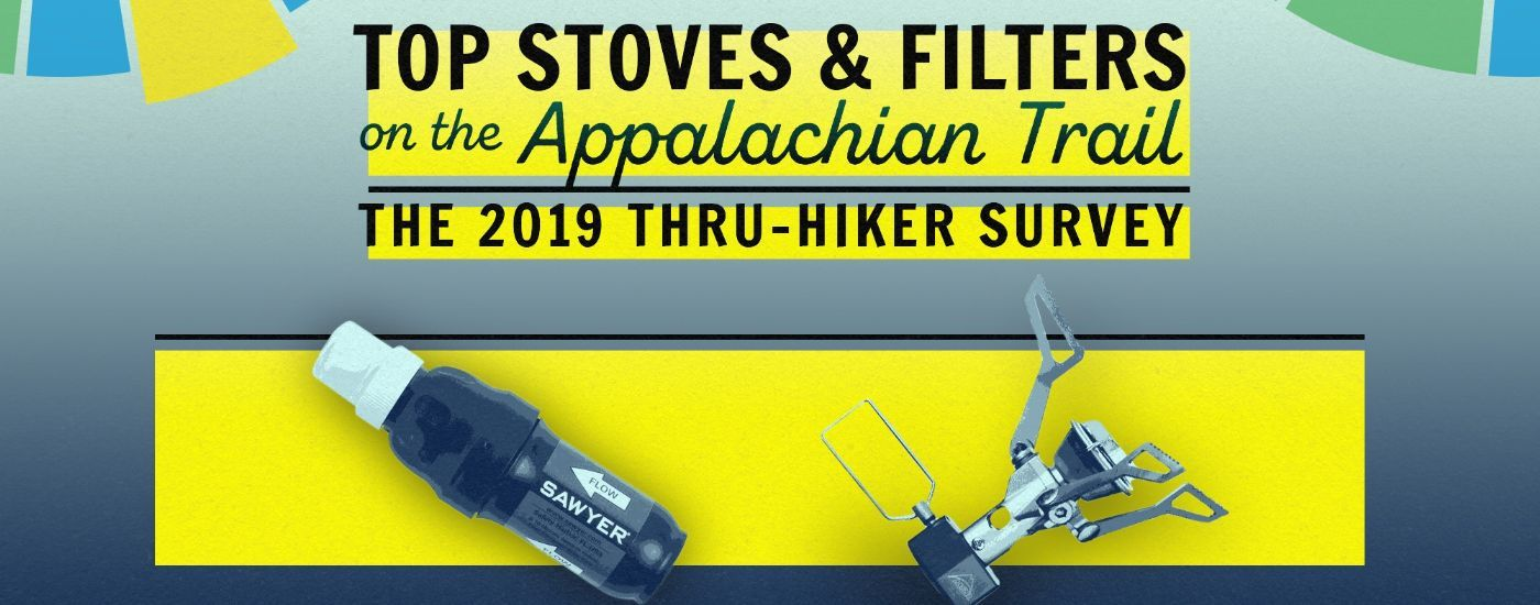The Trek Top-Stoves-Filters-2019