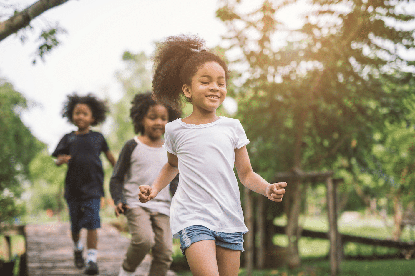 Keep Kids Safe from Mosquitoes and Ticks in 2020