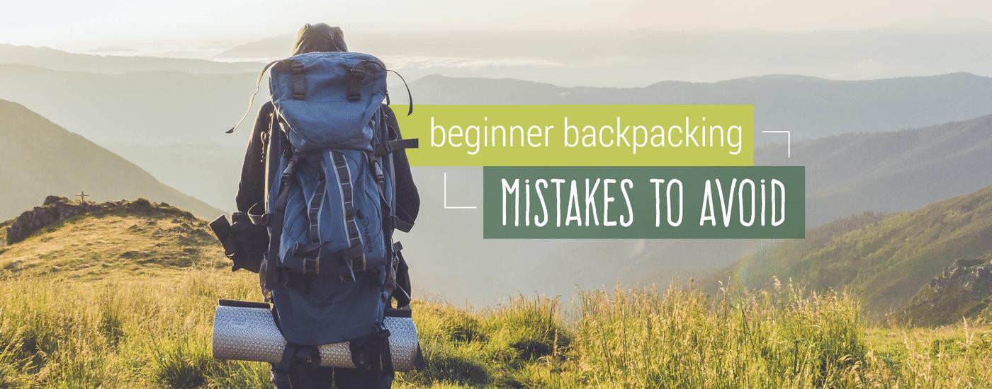 Beginner-Mistakes-Article