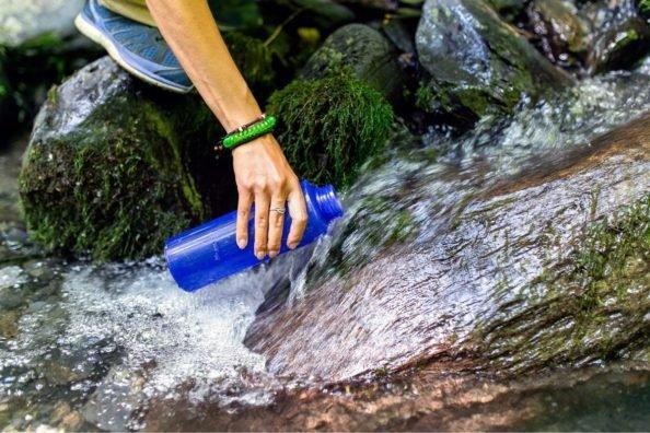 water-bottle-filtered-FI-594x396