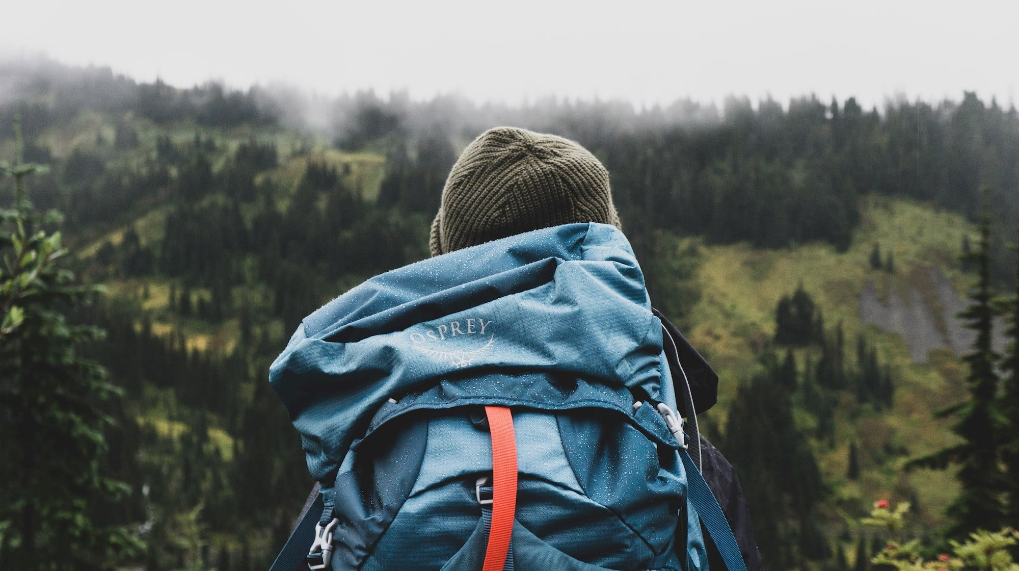 The Dyrt 17 Best Gifts for Backpackers tristan-pineda-LFGGCsj41Bc-unsplash-1-2000x1120