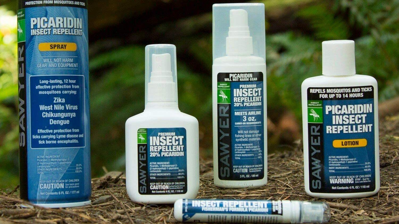 mosquito-repellent-e1593708515776