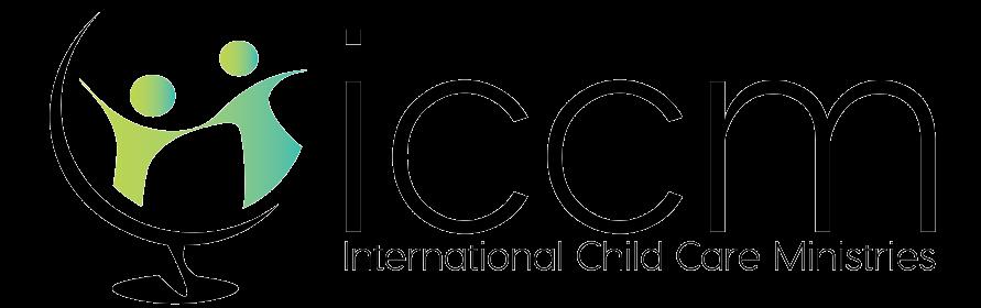 International Child Care Ministries