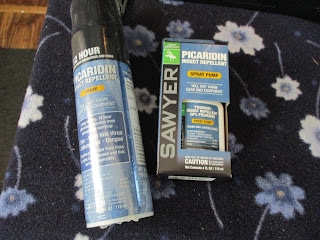 missys-product-review-sawyer-picardin-insect-repellant-ultra-30-picaridin-insect-repellant-spray-pump